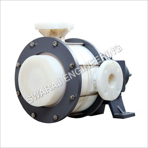 SSP Series Slurry Filter Press Pumps