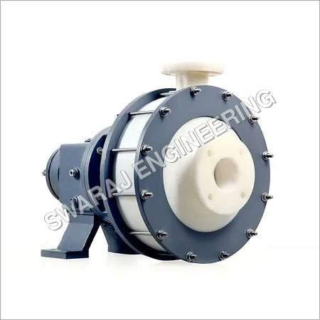PE-Series(UHMW.PE/PP pumps)
