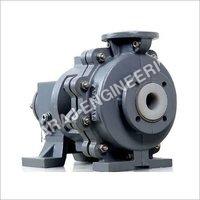 PVDF Series  Pump (PVDF pump)