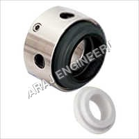 Industrial Pumps Mechanical Seal