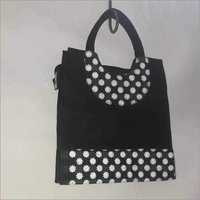 Printed Cotton Bags