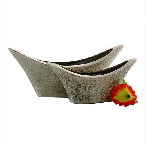 Aluminum Handicrafts