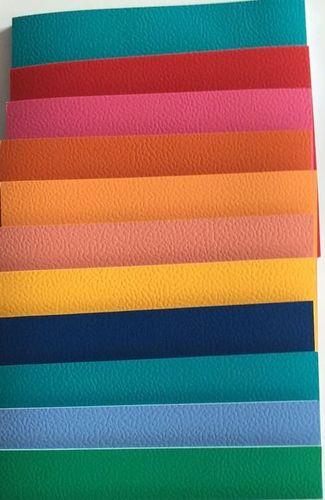 4.5mm PVC Flooring