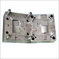 Sheet Metal Die Manufacturer,Sheet Metal Cutting Die