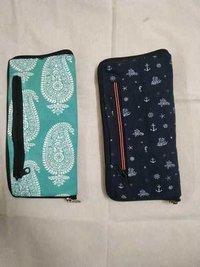 cotton gift pouches
