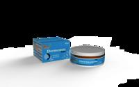 Ayurvedic Skin Disease Cream