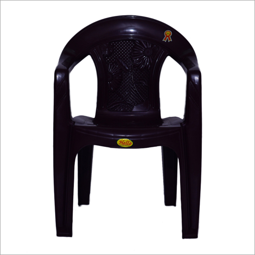 Plastic Home Chair