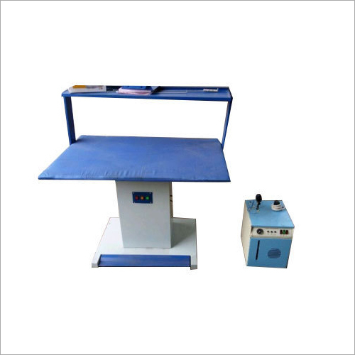 Vacuum  Table
