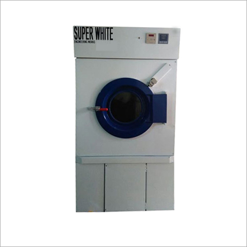 Industrial Drying Machine