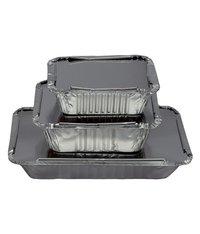 aluminium foil containers 450ml
