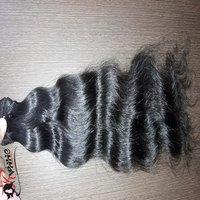 Wholesale Weave Bundles 100% Brazilian Human Hair Grade 9A Virgin Hair