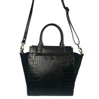 Women Leather Designer Shoulder Bag