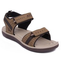 Brown Sandal