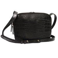 TRISHIKHA Women Leather Daily Usable Shoulder Bag
