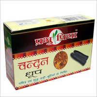 Chandan Agarbatti Dhoop