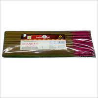 Chandan Agarbatti Stick