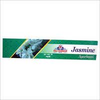 Jasmine Agarbatti Stick