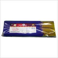 Mogra Agarbatti Stick