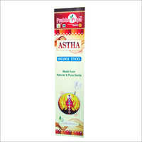 Astha Incense Sticks