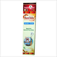 Bharat Dekho Incense Sticks