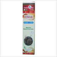 Guggal Incense Sticks