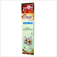 Utsav Incense Sticks