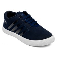 Cosco Canvas Shoes