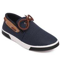 Designer Canvas Shoe