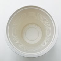 Biodegradable Disposable Corn Starch Cup