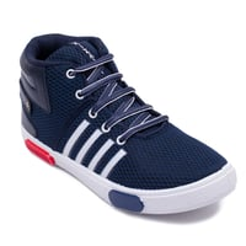 Designer Sneaker shoe