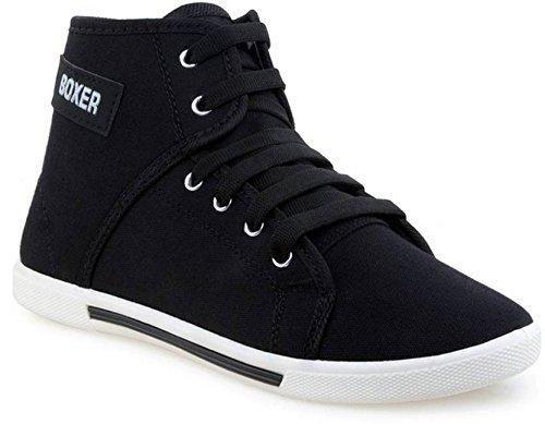 Fancy Sneaker Shoes