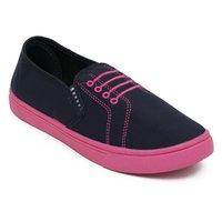 Fancy Girls Shoes