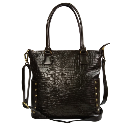 Women Leather Designer Tote