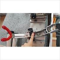 Adjustable Fishing Rod Holder