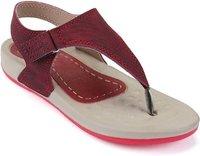 Entwerfer Sandals