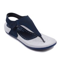 Reguler Wear Girls Sandals