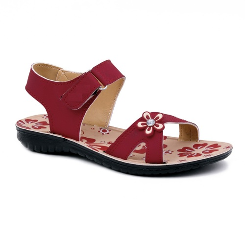 Partei-Abnutzung Sandals