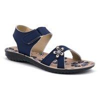 Phantastisches Sandals