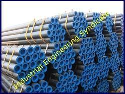 Jindal Star Pipe