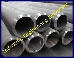 Maharasthra Seamless pipe