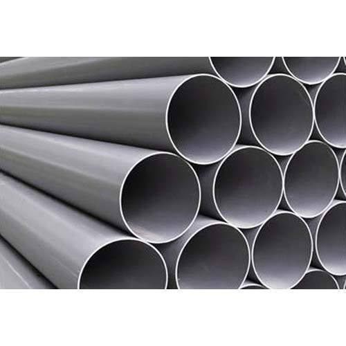 PVC And UPVC Pipe