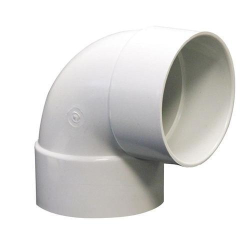 PVC And UPVC Fittings