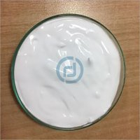 Polyvinyl Acetate Emulsion