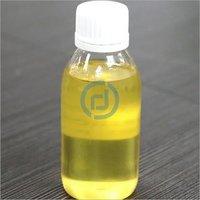 Liquid Cationic Softener