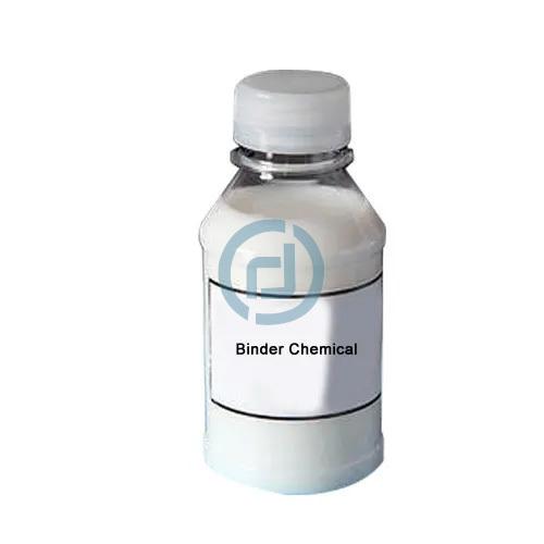 Binder Chemical