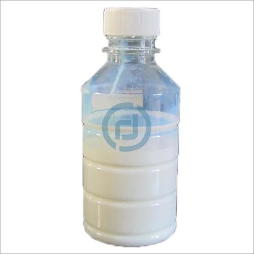 Dyeing Silicon Defoamer