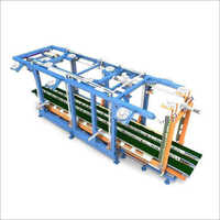 EPS Glass Machine