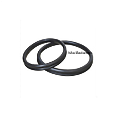 Rubber Gasket Ring