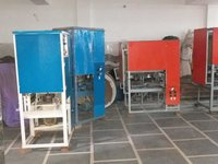 Plate Making Machine fully-automatic hydraulic
