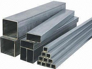ELECTROTHERM ET TMT BARS, MS GI PIPES,RHS SHS, ANGLE , CHANNEL, BEAMS, ROUNDS,PURLINS